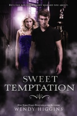792a7-sweettemptationhighres